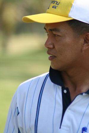 golfB002.JPG