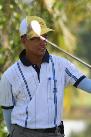 golfB008.JPG