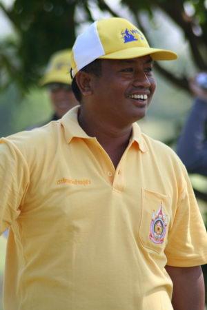 golfC021.JPG