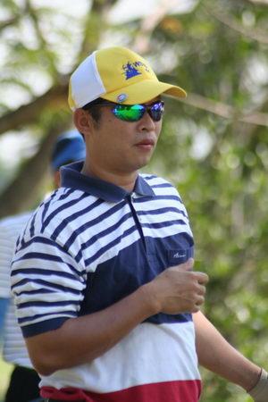 golfD013.JPG
