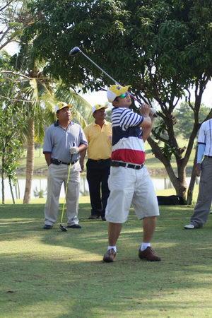 golfD022.JPG