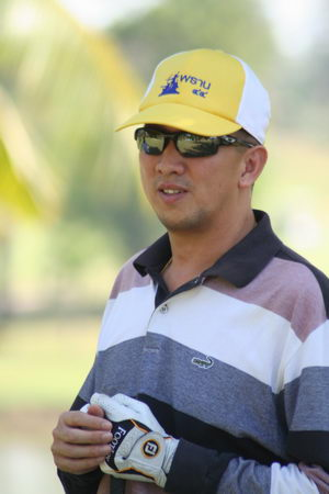 golfE004.JPG
