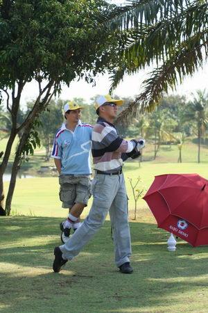 golfE017.JPG