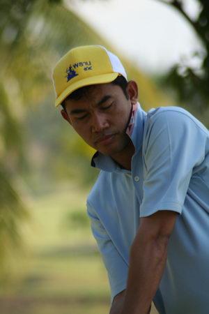 golfG004.JPG