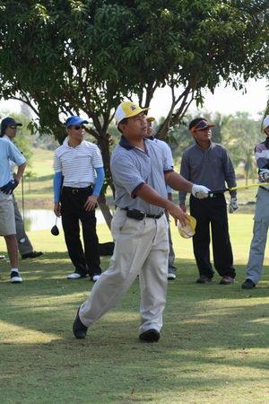 golfH016.JPG
