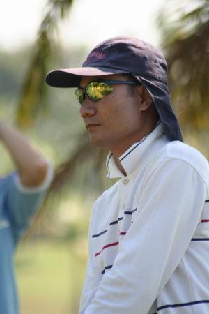 golfI021.JPG
