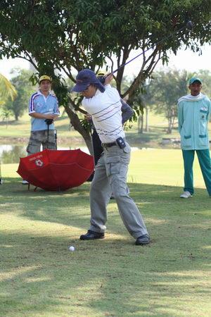 golfI034.JPG