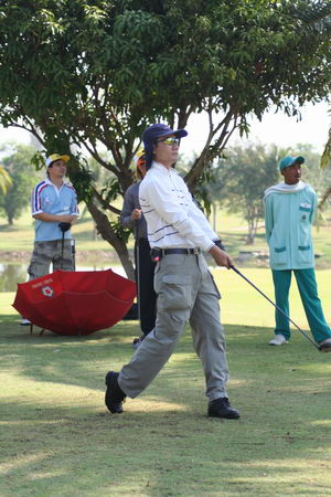 golfI039.JPG