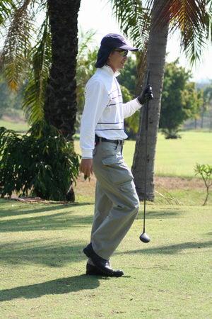 golfI046.JPG