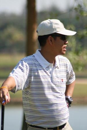 golfL003.JPG