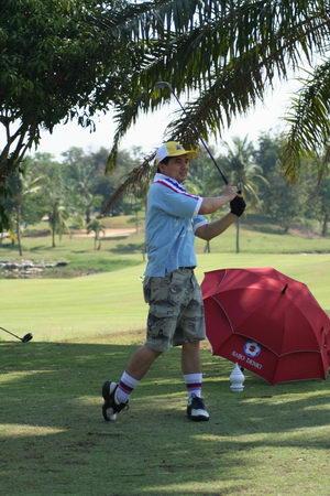 golfO018.JPG