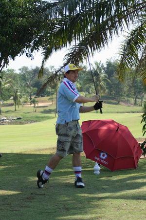 golfO019.JPG
